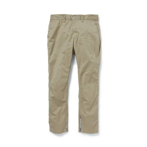 Handyman Trousers Relax Fit C/P Serge Stretch