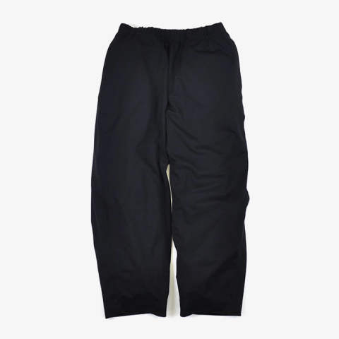 24RCH-090 EASY PANTS